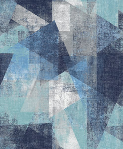 Dutch Wallcoverings Perspectives PP3601