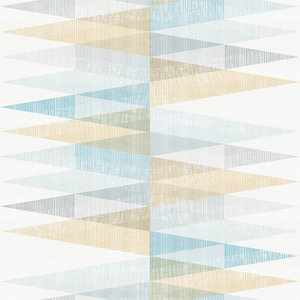 Dutch Wallcoverings Perspectives PP3302