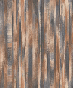 Dutch Wallcoverings Perspectives PP3204