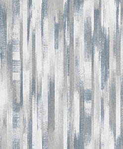 Dutch Wallcoverings Perspectives PP3203