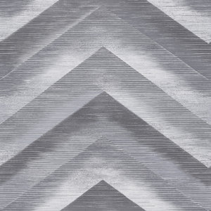 Dutch Wallcoverings First Class Minerals 35720