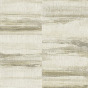 Dutch Wallcoverings First Class Minerals 35743