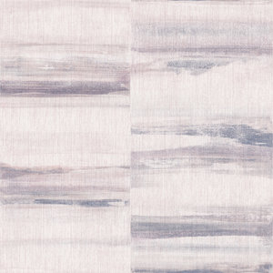 Dutch Wallcoverings First Class Minerals 35744