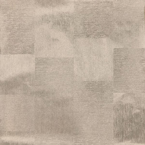 Dutch Wallcoverings First Class Minerals 35802