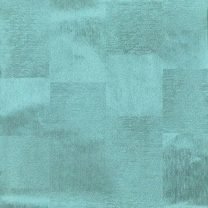 Dutch Wallcoverings First Class Minerals 35801