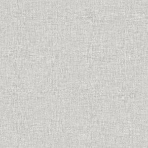 Arthouse Retro House behang Linen Texture 676006