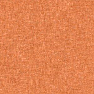 Arthouse Retro House behang Linen Texture 676103