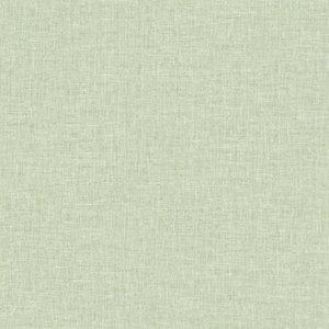 Arthouse Retro House behang Linen Texture 902303