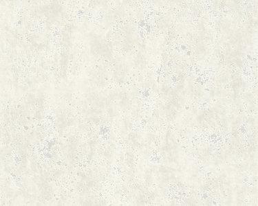 AS Creation Beton Behang 36600-2 / 366002
