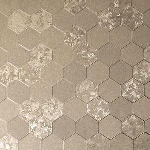 Arthouse Illusions Foil 294701
