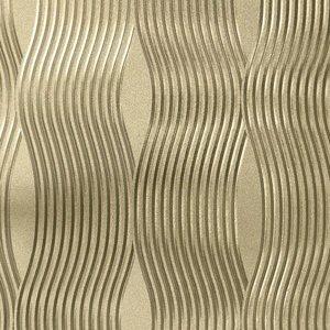 Arthouse Illusions Foil 294502