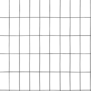 Esta Home Scandi Cool 139030
